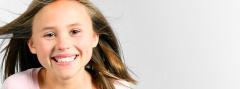 girl_smiling_lt