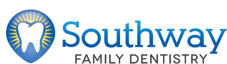 Southway Family Dentistry, Family Dentist – Muncie, IN